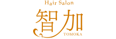 hairsalon-tomoka.com